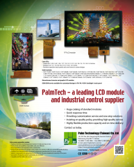 Electronic Components Dec 2019 E-magazines